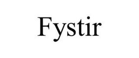 FYSTIR