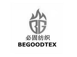 BG BEGOODTEX