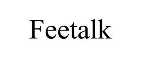 FEETALK
