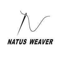 NATUS WEAVER