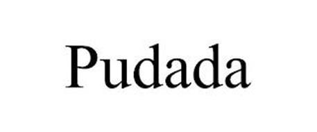PUDADA