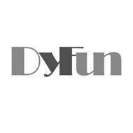 DYFUN