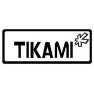 TIKAMI