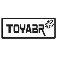 TOYABR