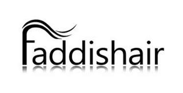FADDISHAIR
