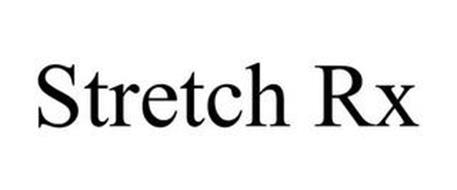 STRETCH RX