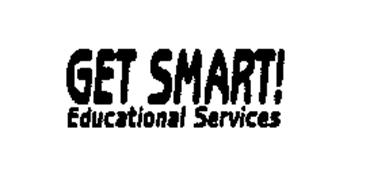 GET SMART! EDUCATIONAL SERVICES