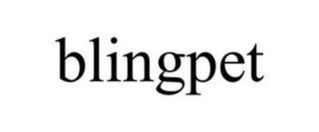 BLINGPET