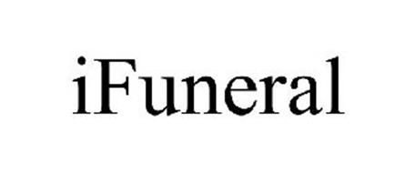 IFUNERAL