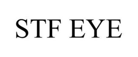 STF EYE