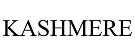 KASHMERE