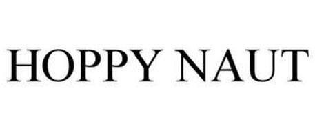 HOPPY NAUT
