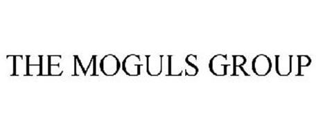 THE MOGULS GROUP