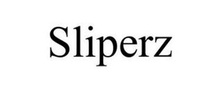 SLIPERZ
