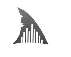 Sharkbait Ventures LLC