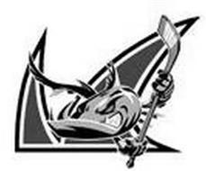 Sharks Minor Holdings LLC