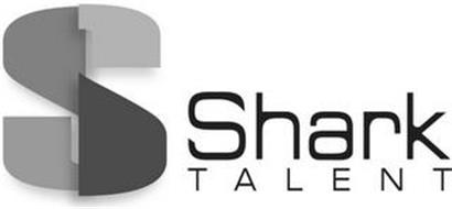 S SHARK TALENT