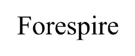 FORESPIRE