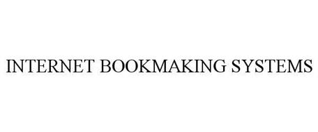 INTERNET BOOKMAKING SYSTEMS