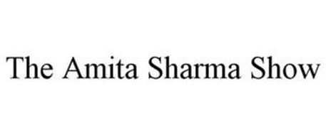 THE AMITA SHARMA SHOW