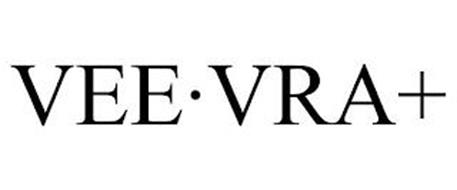 VEE·VRA+