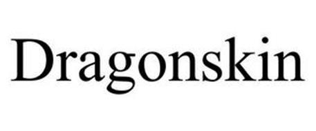 DRAGONSKIN