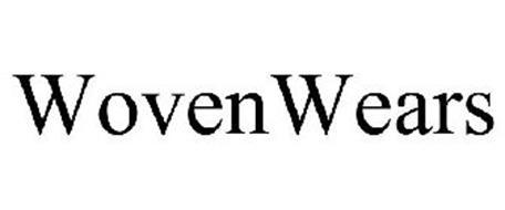 WOVENWEARS