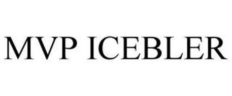 MVP ICEBLER