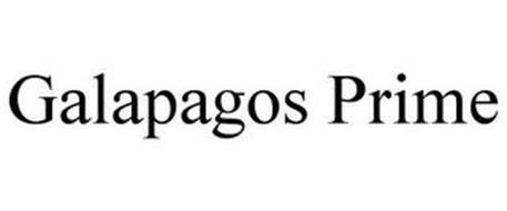 GALAPAGOS PRIME