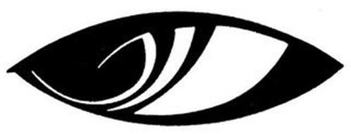 Sharp Eye Surfboards, Inc.