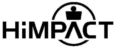 HIMPACT