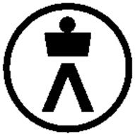 Sharp Laboratories of America, Inc.