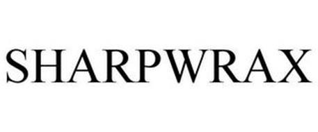SHARPWRAX