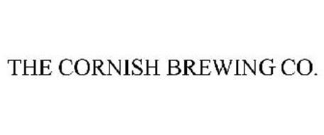 THE CORNISH BREWING CO.