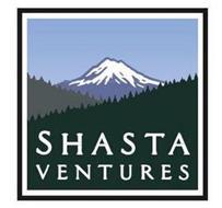SHASTA VENTURES