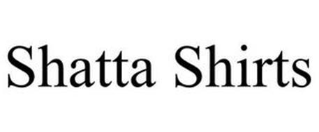 SHATTA SHIRTS
