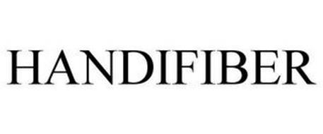 HANDIFIBER