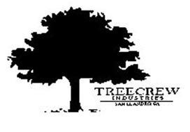 TREECREW INDUSTRIES SAN LEANDRO, CA