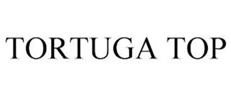 TORTUGA TOP