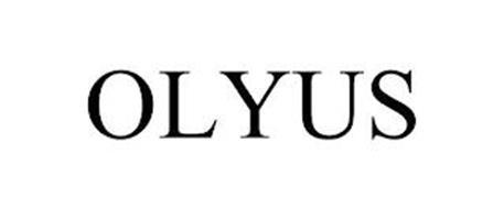 OLYUS