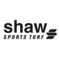 SHAW SPORTS TURF S