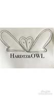 HARDTZ & OWL