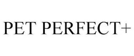 PET PERFECT+