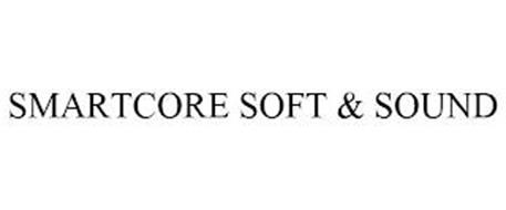 SMARTCORE SOFT & SOUND