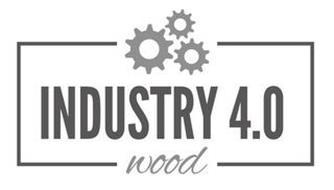 INDUSTRY 4.0 WOOD