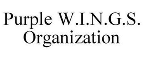 PURPLE W.I.N.G.S. ORGANIZATION