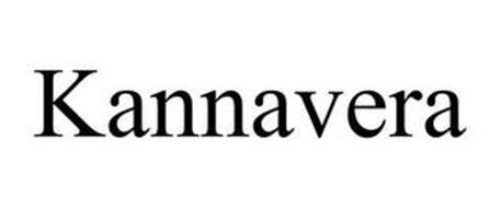 KANNAVERA
