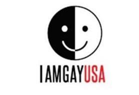 I AM GAY USA