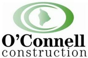 C O'CONNELL CONSTRUCTION