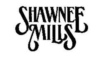 SHAWNEE MILLS